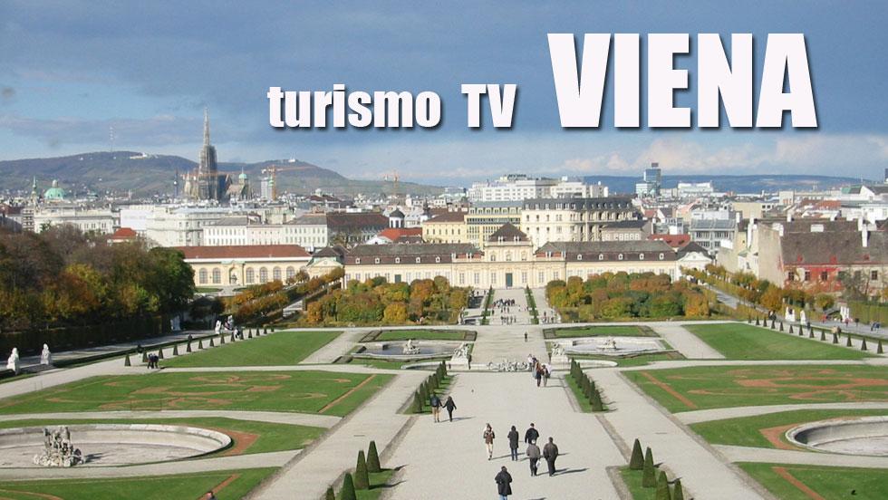 Viena turismo tv